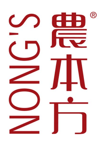農本方® Nongs